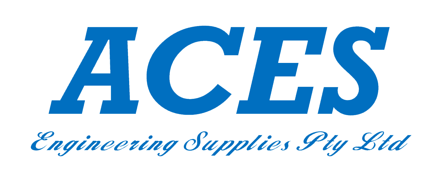 Aces Engineering Supplies
